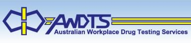 Australian Workplace Drug Testing Services
