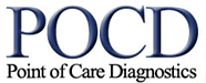 Point of Care Diagnostics